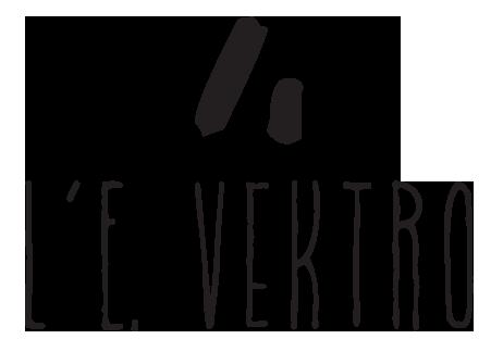L'E.Vektro